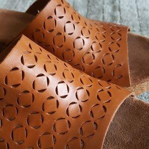 Clarks Shoes - Clarks Artisan Platforms, Wedge, Slip Ons, Sandals